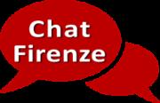 RelAmI Chat Firenze
