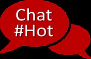 Chat Hot di RelAmI
