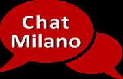 RelAmI Chat Milano