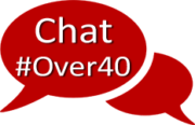 Chat Over40 di RelAmI