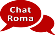 RelAmI Chat Roma