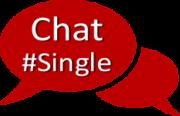Chat Single di RelAmI