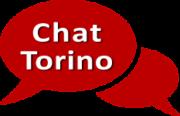 RelAmI Chat Torino