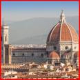 Chat Firenze di RelAmI