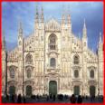 Chat Milano di RelAmI