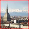 Chat Torino di RelAmI