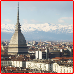 turin chatrooms Chatroulette rivarossa chat with hundreds of people who are in rivarossa or near thanks to our chat rooms in italy you will meet a lot of fun people.