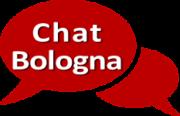 RelAmI Chat Bologna
