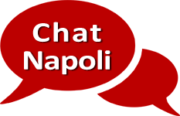 RelAmI Chat Napoli