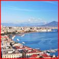 Chat Napoli di RelAmI